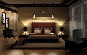deco design chambre stunning decoration chambre design pictures design trends 2017