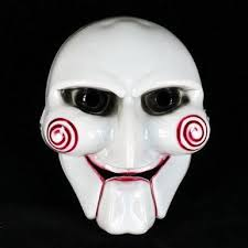 Halloween Costumes Mask 25 Halloween Masks Sale Ideas Gore