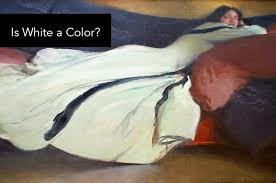 artist daily fine art instruction resources and free tutorials