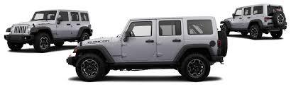 suv jeep white 2015 jeep wrangler unlimited 4x4 rubicon hard rock 4dr suv