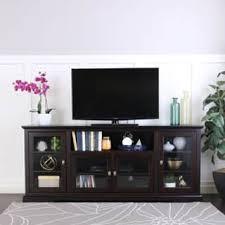 glass bookshelves u0026 bookcases for less overstock com