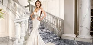 wedding dress shops london bridal shop in essex romford upminster bridal shop london