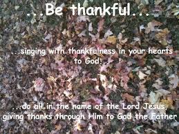 thankfully encouraging bible memory verses for thanksgiving