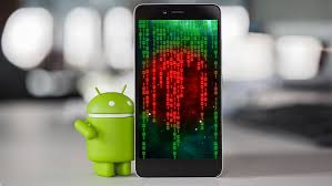 antivirus for android is antivirus software necessary for android androidpit