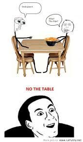 Funny Memes 2012 - funnest meme 2012