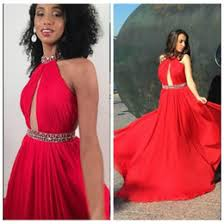 luxury maxi evening gowns online luxury maxi evening gowns for sale