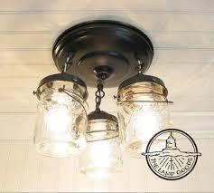Country Kitchen Ceiling Lights Best 25 Rustic Kitchen Lighting Ideas On Pinterest Kitchen