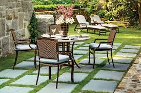 outdoor etc for the home