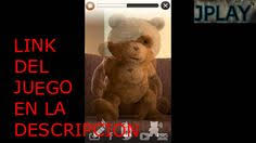 talking ted apk gangstar city of saints para android apk datos sd