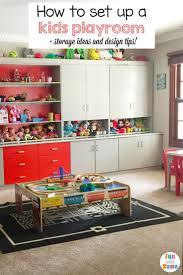 best 10 playroom layout ideas on pinterest kids playroom