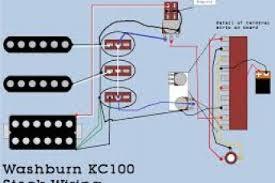 samick electric guitar wiring diagram wiring diagram