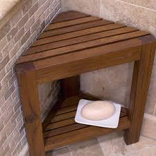 Redwood Shower Bench Shower Wood Bench U2013 Limette Co