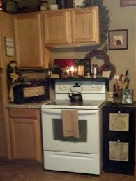 primitive kitchen ideas living room design tool impressive primitive kitchen ideas