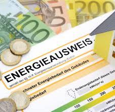 Immobilienanzeigen Wohnungsanzeigen So Lesen Mieter Die Energiewerte Richtig Welt