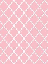 pink and grey pattern wallpaper several lovely patterned wrapping papers for gifts or crafting