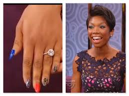 Wendy Williams Wedding Ring by Where Reality U0026 Fantasy Get Confused Brandy May Have Pawned Her