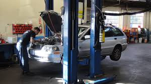 portland lexus repair how to find the best auto mechanic derek jevning pulse linkedin