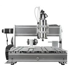 cnc machine for cabinets cnc machine for cabinets suppliers and