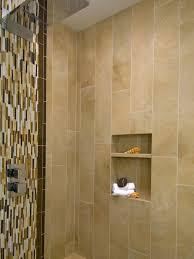 beige bathroom tile ideas bathroom shower tile design ideas custom home design