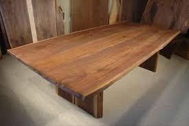 Custom Made Dining Room Furniture Custom Made Dining Room Tables Dumond S Custom Furniture
