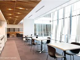 Architectural Draftsperson Architectural Ceiling And Wall Panels By Screenwood Architecture