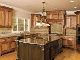country kitchen tile ideas country kitchen flooring tuscan kitchen decor tuscan