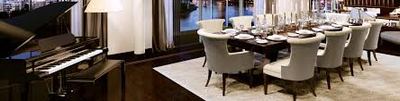 Expensive Dining Room Furniture Luxury Dining Room Eulanguages Net