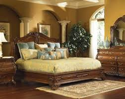 Tuscan Bedroom Decorating Ideas Old Style Bedroom Designs 1000 Ideas About Old World Bedroom On