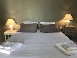 chambre d hote ars en ré chambres d hôtes fleur de pin ars en ré chambres d hôtes ars en ré