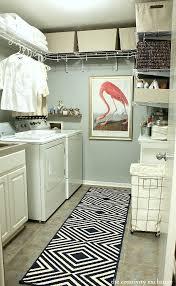 best 25 wire shelving ideas on pinterest closet ideas bedroom