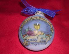 communion ornament key chain great gift idea communion