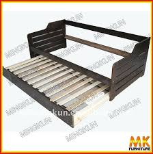 Make A Sofa by Alibaba Manufacturer Directory Suppliers Manufacturers