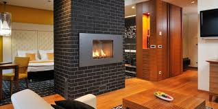 Hotels With A Fireplace In Room by Balnea Hotel Destinations Terme Krka