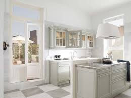 German Kitchen Cabinet Kitchen German Kitchen Design With Kitchen Furniture Also