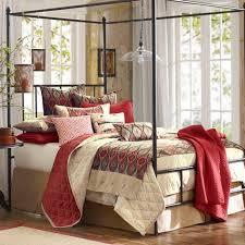 66 best rustic bedding sets images on pinterest rustic bedding
