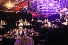 Disco Party Centerpieces Ideas by Studio 54 Tables Love The Disco Ball Centerpieces Parties