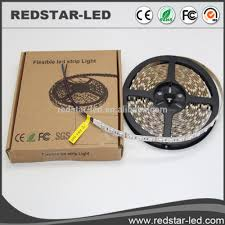 Ikea Led Strip Light by Wholesale Cn Ikea Online Buy Best Cn Ikea From China Wholesalers