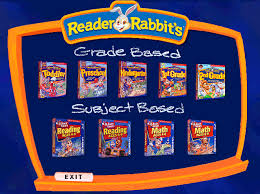 rabbit collection image reader rabbit pc collection png closing logo wikia