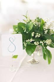 34 best design table number ideas images on pinterest wedding