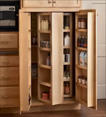 Under Cabinet Pull Out Shelf by Kitchen Pull Out Kitchen Cabinet Sliding Storage Shelves Wood