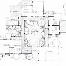 house plans with courtyard pools florida house plans with pool courtyard lrg ccaab tikspor