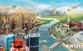 Simcity Meme - simcity full hd wallpaper and background image 1920x1080 id 390745
