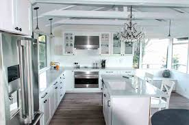 vaulted kitchen ceiling ideas vaulted kitchen ceiling ideas beautiful 15 rustic kitchen cabinets