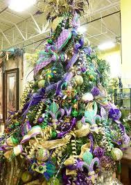 mardi gras trees 78 best holidays mardi gras tree wreaths images on
