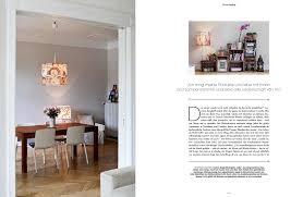 Schlafzimmer Anna Hit Anna Wand Blog Druckfrisch Im Buchhandel Zu Besuch Bei