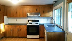 temporary kitchen backsplash temporary backsplash renters wallpaper plaster disaster