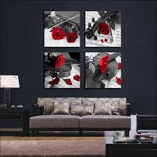 Red And Black Kitchen Ideas Kitchen Kitchen Decor Themes Red And Black Kitchen Ideas Chicken