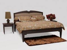 Indonesian Bedroom Furniture by Detail Of Toppe Dining Room Set Indonesia Contemporary Furniture