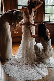Photo Albums For Wedding Pictures Https I Pinimg Com 736x A6 A6 06 A6a606ac9962c8a
