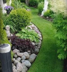 astounding small rock garden ideas best image engine oneconf us